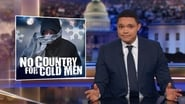 The Daily Show with Trevor Noah Season 24 Episode 53 : Chris Christie