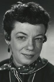 Clara Østø