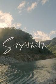 Siyanan