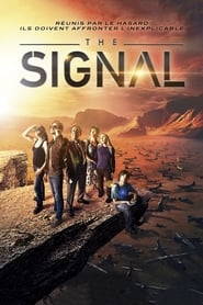 The Signal streaming vf