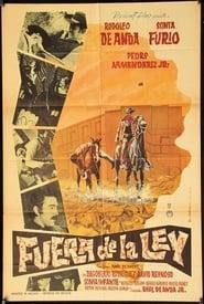 Fuera de la ley (1966)