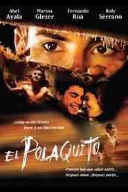 El polaquito online subtitrat HD