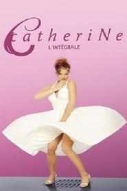 Voir Catherine en streaming complet gratuit | film streaming, StreamizSeries.com