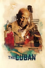 Watch The Cuban (2019) Fmovies