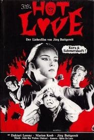 Hot Love 1985
