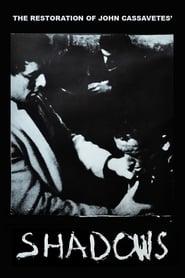 The Restoration of John Cassavetes' Shadows
