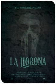La Llorona (2012)