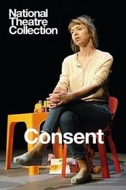 مشاهدة فيلم National Theatre Collection: Consent مترجم