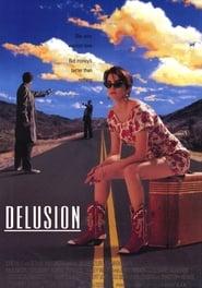 Delusion (1991)