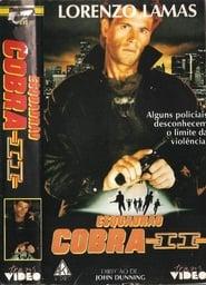 Esquadrão Cobra