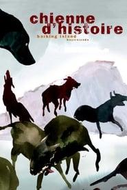 Ver La isla de los perros Online HD Español y Latino (2010)