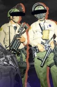 مترجم أونلاين و تحميل The Murderous Police Gangs of Los Angeles 2021 مشاهدة فيلم