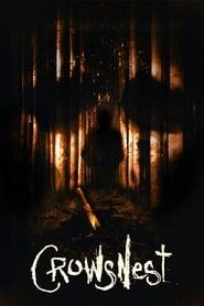Watch Crowsnest (2012)