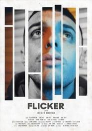Flicker 2020