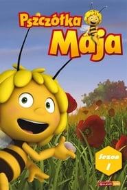 Maya the Bee Season 1 Episode 19
