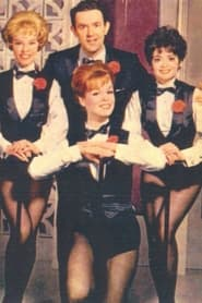 Harry's Girls 1963