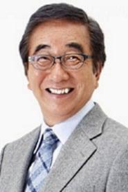 Kon Omura, personaje Mezashi