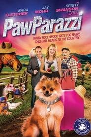 PawParazzi (2019) Watch Online Free