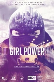 Girl Power (2016) Full Movie HD Quality