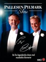 Pallesen Pilmark Show 1984