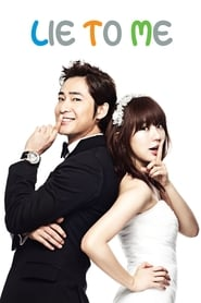 korean drama Lie To Me