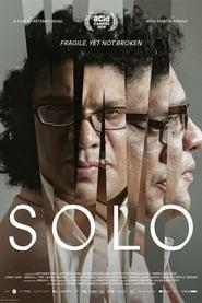 Solo (2019)
