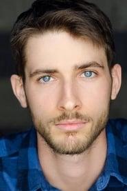 Matthew Quattrocki