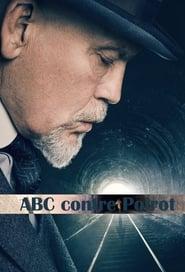 Voir ABC contre Poirot en streaming VF sur StreamizSeries.com | Serie streaming