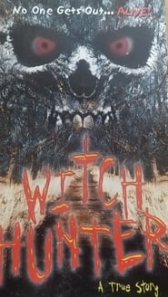 Witch Hunter 1997