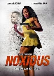 Noxious 2018