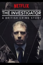 The Investigator: A British Crime Story (2016) online ελληνικοί υπότιτλοι