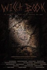 Wicca Book (2020)