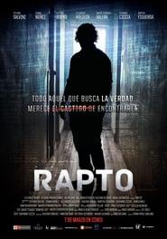 Rapto (2019) Torrent