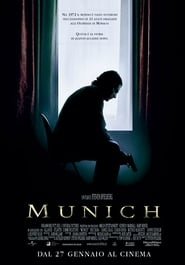 film simili a Munich