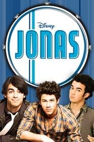 Jonas (2009) online μεταγλωτισμένο