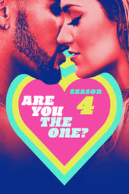 Are You The One? saison 4 streaming vf