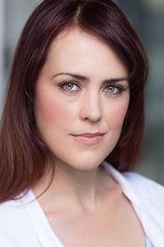 Amanda Klein Headshot