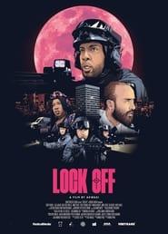 Lock Off (2021)