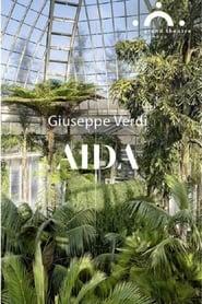 Aida: Grand Théâtre de Genève 2019