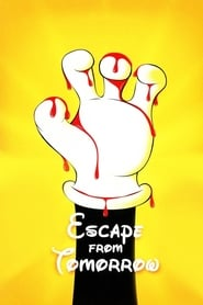 Watch Escape from Tomorrow on Showbox Online