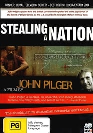 Stealing a Nation (2004)