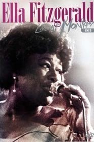 Ella Fitzgerald - Live at Montreux Jazz Festival 1975 1975