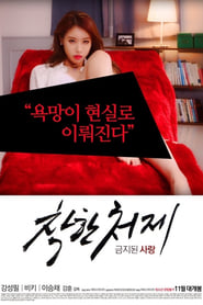 Good Sister in Law: Forbidden Love (2015)