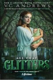 All That Glitters (2021)