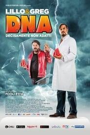 Nonton Film D.N.A. – Decisamente non adatti (2020)