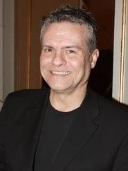 Paul Houde