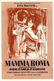 Guardare Mamma Roma