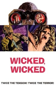 Wicked, Wicked 1973