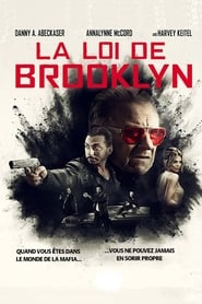 La Loi de Brooklyn streaming