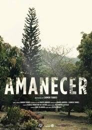 مشاهدة فيلم Amanecer مترجم